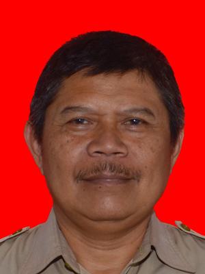 Drs. Adhy Mudjiono