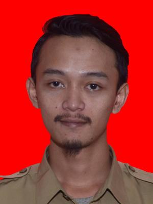 Widy Rizcky Darmawan